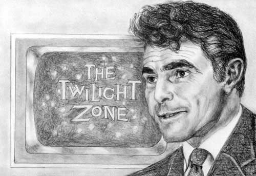 stormydaze's Photo