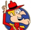 dudley do-right's Photo
