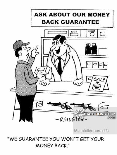 business-return_policy.jpg