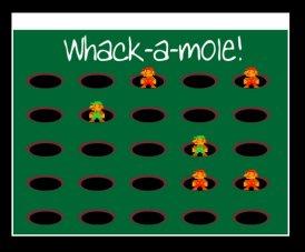 whack-a-mole1.jpg