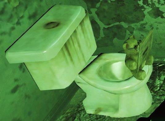 Fallout Bear.jpg