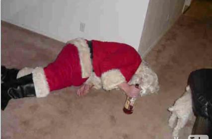 Drunk Santa.png