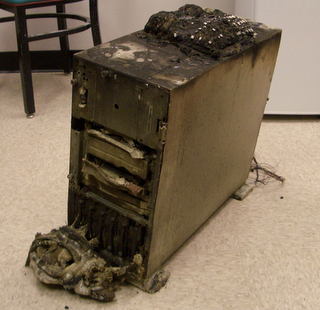 computer-destroyed.png.19f53554b4350fe8267ecbc9f618e293.png