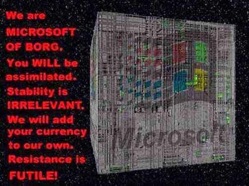microsoft-borg.jpg.822e8fa571f41d23d99595ff649db3af.jpg