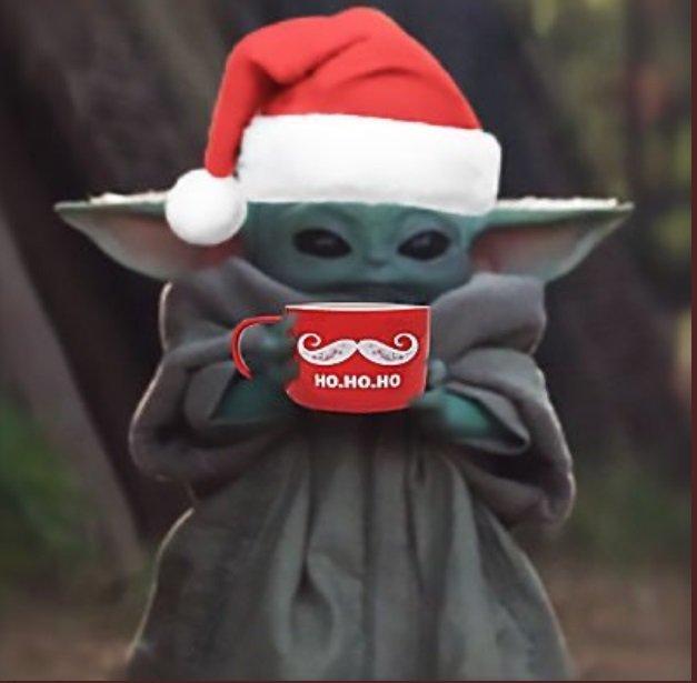 PHOTO-Baby-Yoda-Drinking-Coffee-Out-Of-A-Ho-Ho-Ho-Mug.jpg.ccde97c97a592f0f3b09c27914cbb3bc.jpg