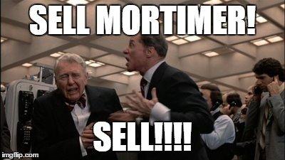 sell mortimor.jpg