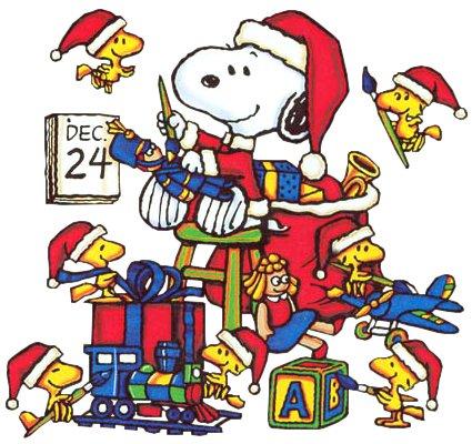 Christmas-Snoopy-Woodstock.jpg.a8c914eea8b82940e02c2dff74970ce7.jpg