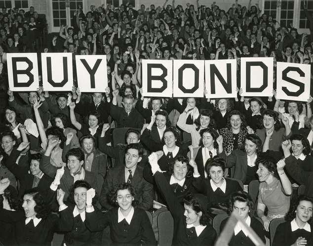 1945-Buy-Bonds.jpg