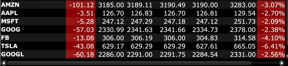 Screen Shot 2021-05-10 at 2.03.51 PM.png