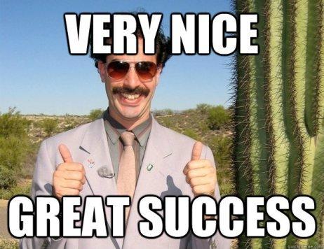 Borat Nice.jpg