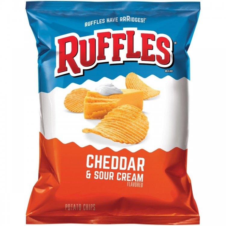 ruffles.jpg