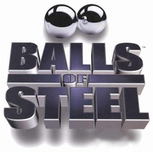 balls_of_steel.jpg