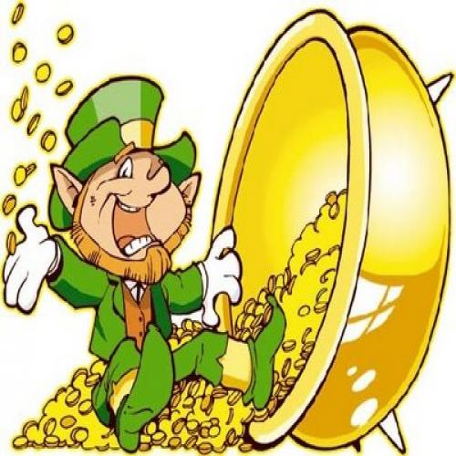 pot-of-gold.jpg
