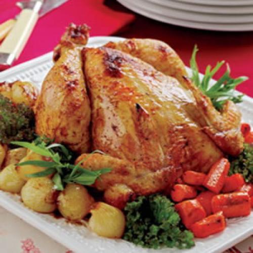chicken_dinner.jpg