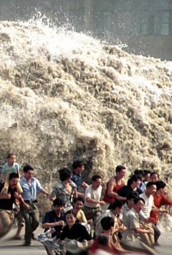 tsunami_china.jpg