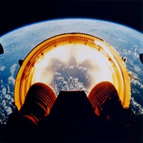 rocket_separation.jpg
