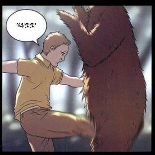 bear_kicked.jpg