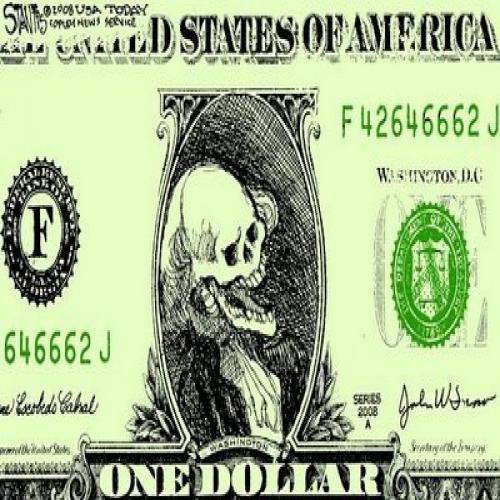 dead dollar.jpg