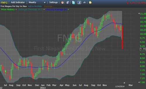 FNFG1.24.14.jpg