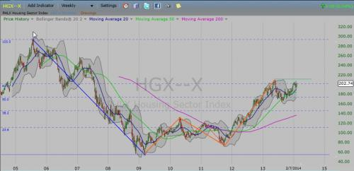 HGX2.8.14.jpg
