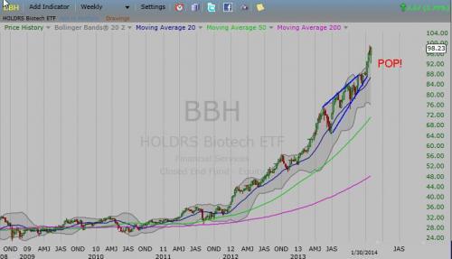 BBH1.30.14.jpg