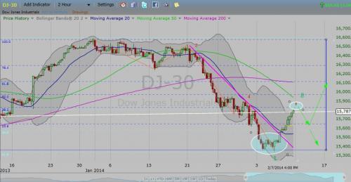 DJI2.8.14.jpg