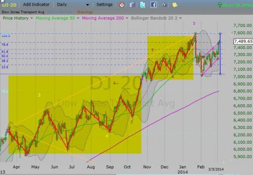 DJT3.5.14Fractal.jpg