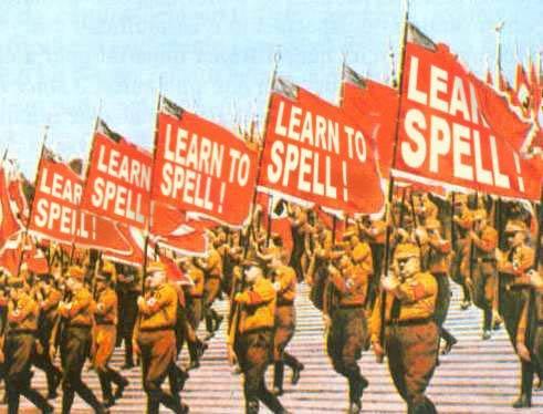 Spelling nazis.jpg