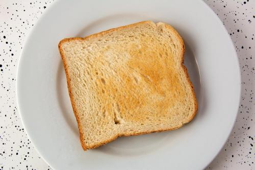toast-1077881_1280.jpg