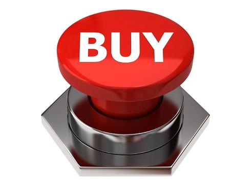 buy-button.jpg