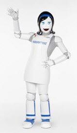 Flo Bot.jpg